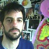 Ramiro Casas